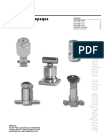 79004 PacklessValves Spanish 08 13