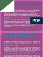 material-apoyo-estado-cambios-patrimonio.pptx