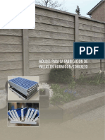 catalogo bardas.pdf