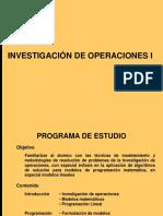 investigacion de Operaciones.ppt