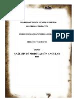 ANÁLISIS DE MODULACIÓN ANGULAR.docx