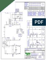 Hydarulic Diagram (1)