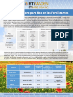 Boron Release Flyer Spanishsss.pdf