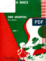 BaezDomingo_serie argentina.pdf