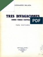 Balada_tres divagaciones.pdf