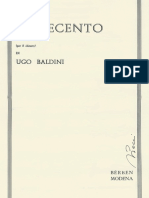 Baldini_settecento.pdf
