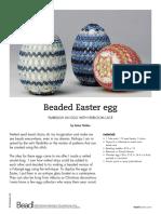 BeadedEasteregg.pdf
