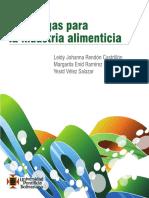 2015-Microalgas para la industria alimentaria.pdf
