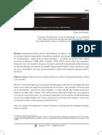ARTIGO-língua e ensino AD.pdf