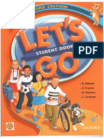Oxford - Let_s Go 5 Student_s Book 3rd Edition.pdf