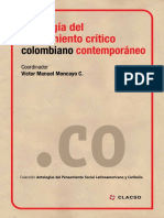 AntologiaColombia.pdf