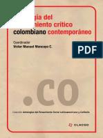 AntologiaColombia.pdf