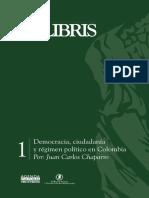 Chaparro.pdf