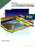 Geostatistics in Petroleum Geology
