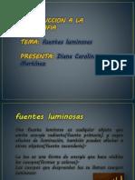 72-fuentesluminosas-150616192750-lva1-app6892
