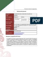 Formato Guía de La Asignatura