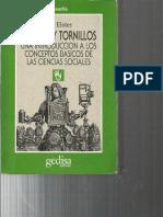 Tuercas y Tornillos.pdf