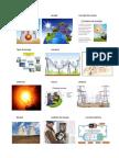 Temperaturaenergíaconcepto de energía.docx