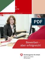 252319634-Erfolgreich-Bewerbung-Arbeitsagentur.pdf