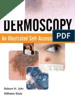 Stolz, Johr - Dermatoscopy