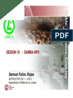 Samba_NFS