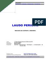 LaudoMarcelo.doc