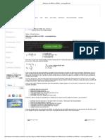 Motores em 60Hz ou 50Hz - consequências.pdf
