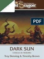 05 Dark Sun