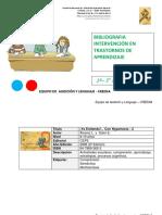 bibliografia_ta2.pdf