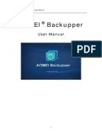 AOMEI_Backupper_UserManual.pdf