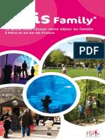 guide-paris-family-fr-2013-03.pdf