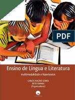 Ensino de língua e Literatura livro.pdf
