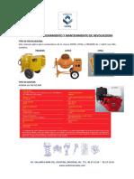 MANUAL DE USO DE REVOLVEDORAS.pdf