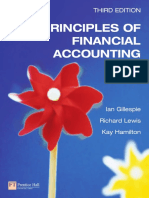 Ian Gillespie-Principles Of Financial Accounting (Third Edition)  -Financal Times Management (2004).pdf