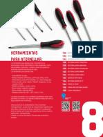 8.-Herramientas_para_atornillar (Pag 8 Caja)