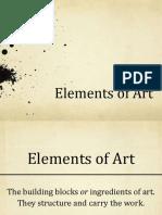 elementsofart-150928140602-lva1-app6892