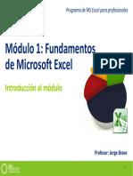 Material de Estudio Modulo I.pdf