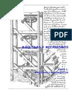 tx_maquinas.pdf