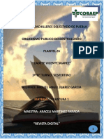 revista digital majg