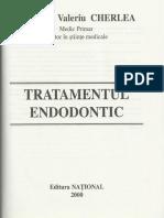 328583021-Tratamentul-Endodontic