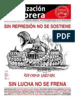 OrganizacionObreraN72