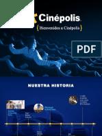 CASO CINÉPOLIS_PAUL RIVERA.pdf