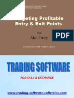Alan Farley-Targeting Profitable Entry & Exit Points.pdf