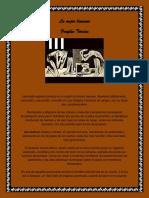 lamejorlimosnafroylanturcios-110902220325-phpapp02