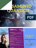 01 12 2016 Florianópolis