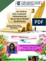 177793690 Mercy Malaysia