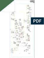 Diagrama Unifilar Seq 12septiembre2017