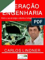 Operacao-Engenharia.pdf