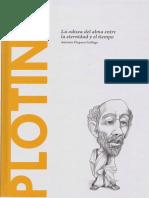 Plotino 43.pdf