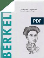 Berkeley-El-Empirista-Ingenioso-Luis-Alfonso-Iglesias-Huelga 37.pdf